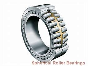 190 mm x 290 mm x 75 mm  KOYO 23038RHA spherical roller bearings