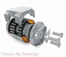HM120848 - 90059        AP TM ROLLER BEARINGS SERVICE