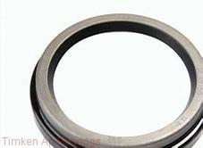 NTN HM129848XA Cone Roller Bearings Assembly