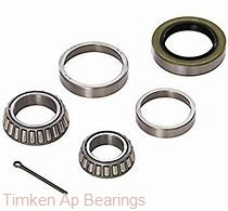 M241547         compact tapered roller bearing units