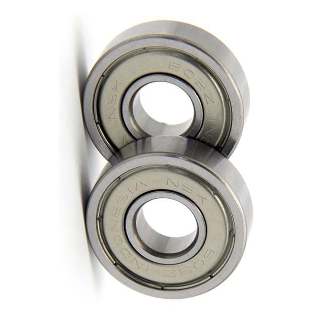 High Quality NMB Bearing 608 Singapore NMB 608z 608zz 608RS