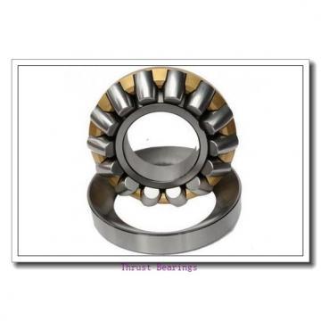 SKF 353102 A Thrust Bearings