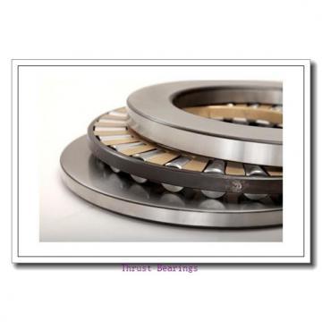 SKF 353022 Cylindrical Roller Thrust Bearings