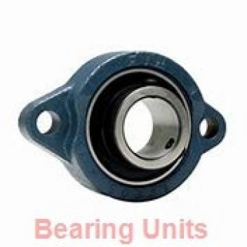FYH UCF320-63 bearing units