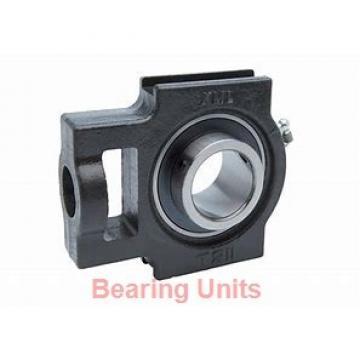 FYH UCFS322 bearing units