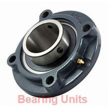 NACHI UCF306 bearing units