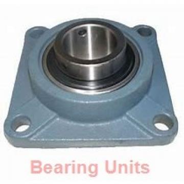 INA PME30-N bearing units