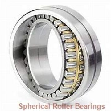 180 mm x 460 mm x 153 mm  FAG Z-531153.04.DRGL spherical roller bearings