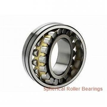 300 mm x 500 mm x 200 mm  FAG 24160-E1 spherical roller bearings