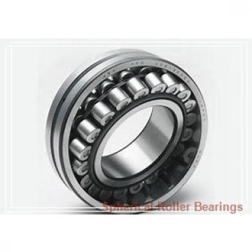 260 mm x 440 mm x 144 mm  FAG 23152-E1-K spherical roller bearings