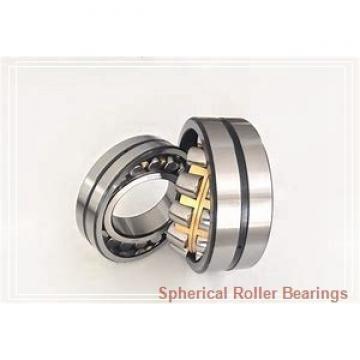 190 mm x 400 mm x 132 mm  SKF 22338 CCKJA/W33VA405 spherical roller bearings