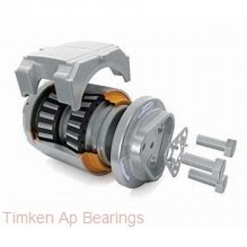 HM120848XA/HM120817XD        Timken AP Bearings Assembly