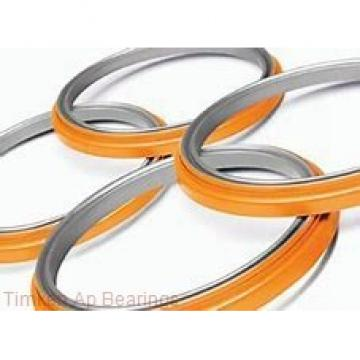 Backing ring K85095-90010        AP Integrated Bearing Assemblies
