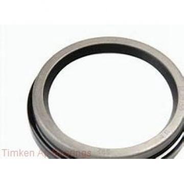 Backing ring K85588-90010        Timken AP Bearings Assembly