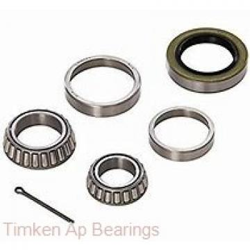 K85524        compact tapered roller bearing units