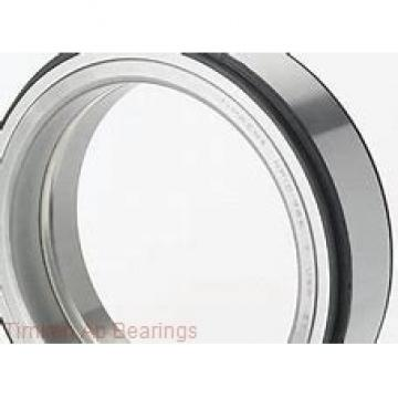 HM124646XA/HM124618XD        compact tapered roller bearing units