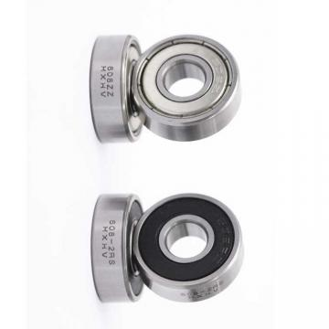 Deep Groove Ball Bearing 608 608z 608zz 608RS 608 2RS