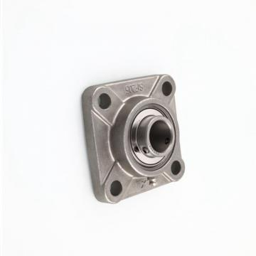 Square Flange Pillow Block Bearing Ucf204, Ucf205, Ucf206, Ucf207, Ucf208