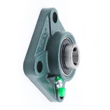 Lowest Price & High Quality Pillow Block Bearing Ucf204-12