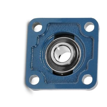 Lubrication Long Life Pillow Block Bearing Ucf204 Bearings Ball Bearing