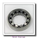 SKF BFSB 353201 Thrust Bearings