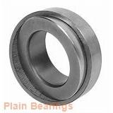Toyana GE 018/32 XES-2RS plain bearings