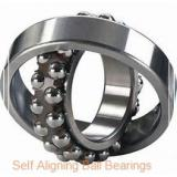 40 mm x 90 mm x 23 mm  FAG 1308-K-TVH-C3 self aligning ball bearings