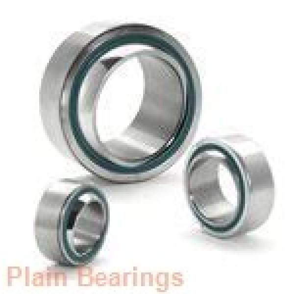 ISB GAC 65 SP plain bearings #1 image